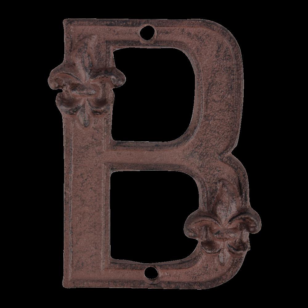 Esschert Huisnummer B