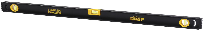Stanley FatMax Waterpas Classic Pro - 1000 mm