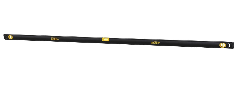Stanley Waterpas FatMax Classic Pro - 2000 mm
