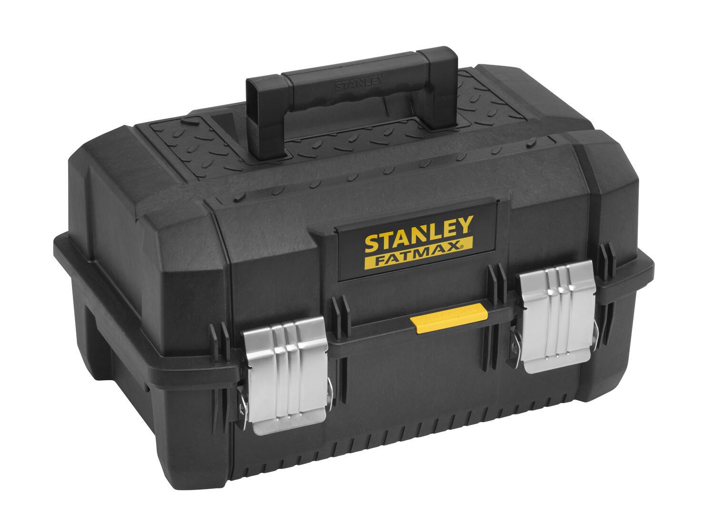 """Stanley FatMax Gereedschapskoffer 18"""""""