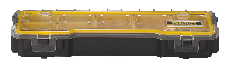 FMST1-75781