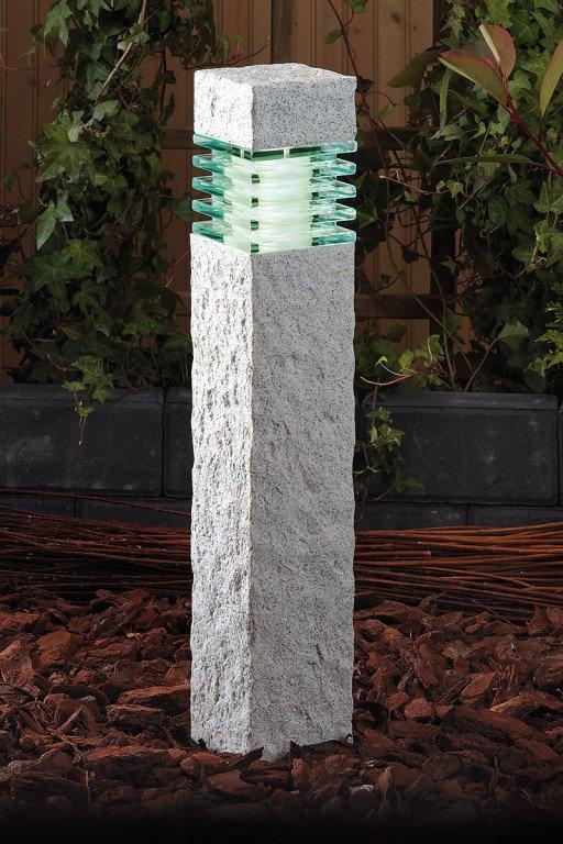Garden Lights Tuinlamp Titan LED