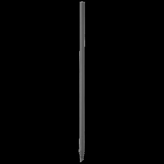 Gardena Micro Drip Verlengbuis Tuinsproeier 5 Stuks