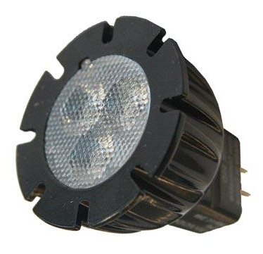 Garden Lights Lichtbron 12V - 3W - MR11