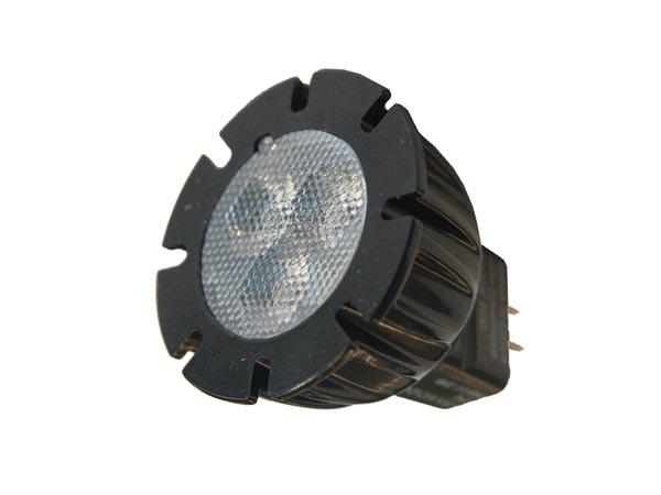 Garden Lights Lichtbron 12V - 3W - MR11