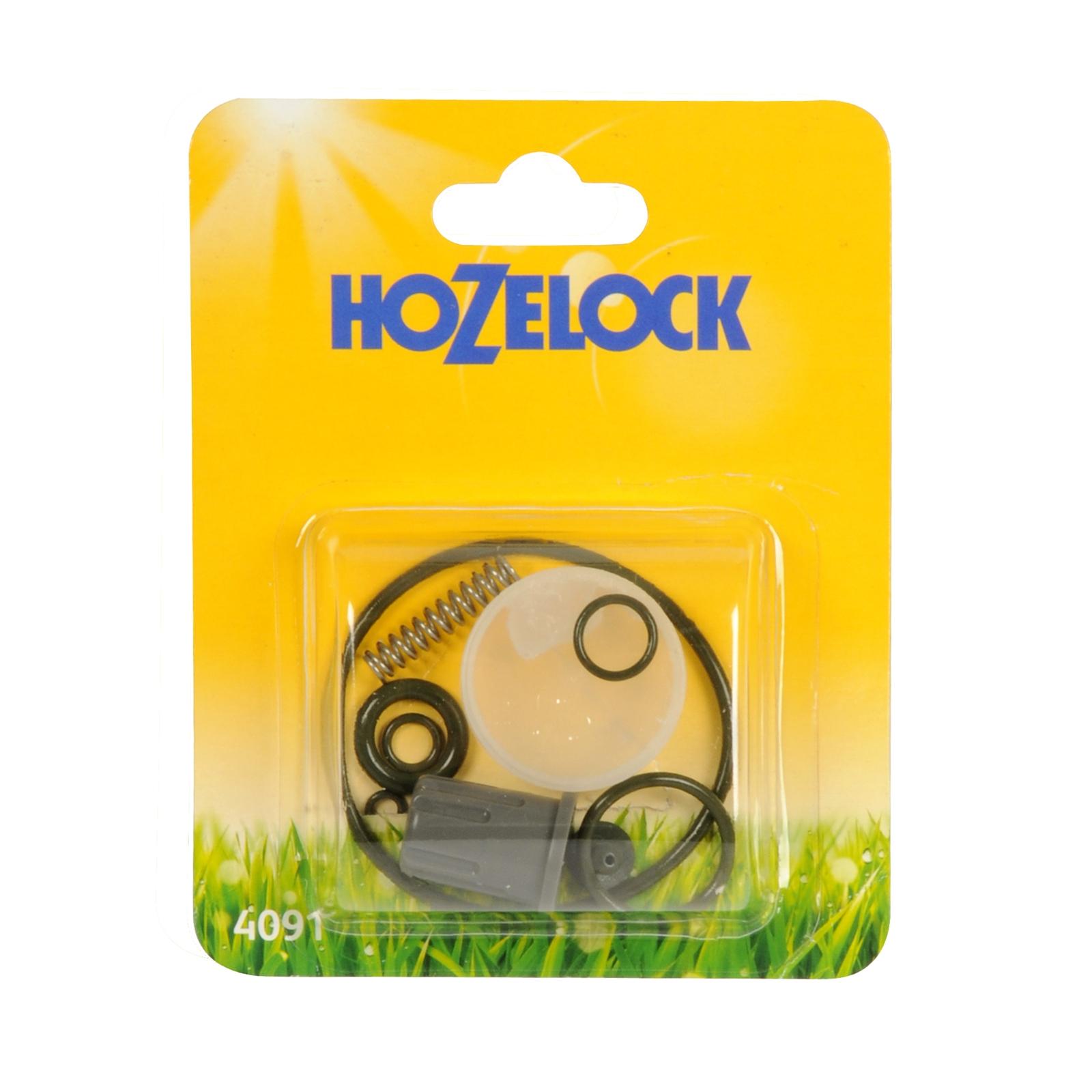 Hozelock_Servicekit_pakkingset_Drukspuiten
