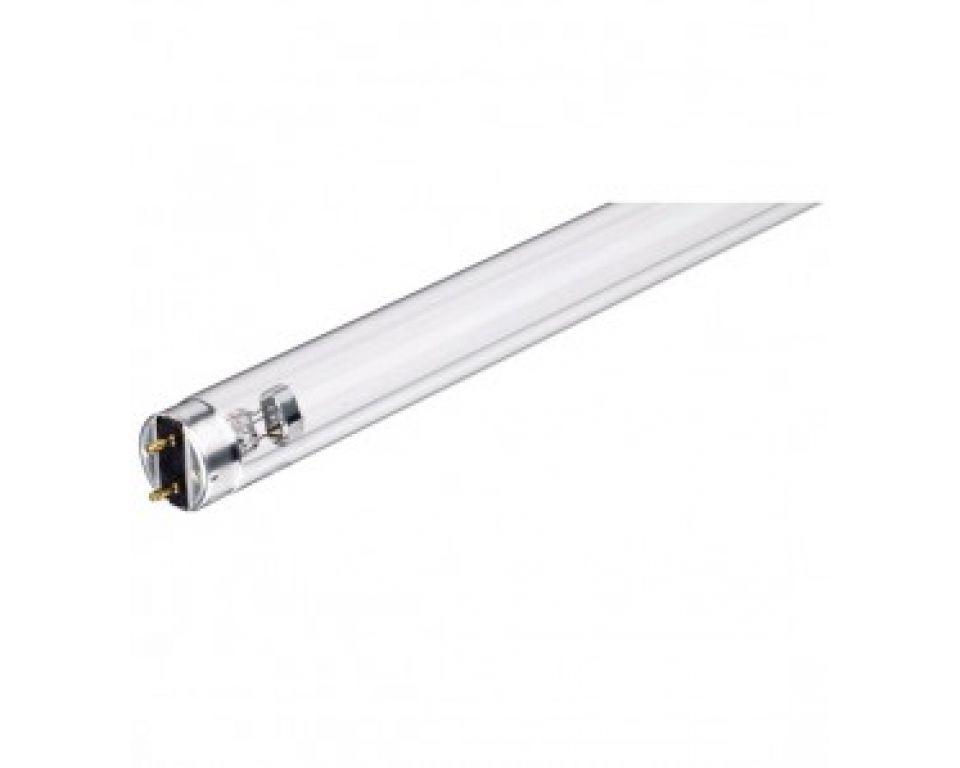 Hozelock UVC Lamp 12 Watt Voor Ecopower PLUS 12.000