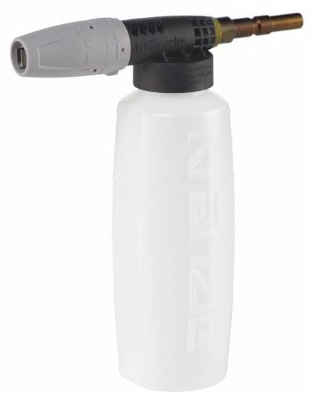 Kränzle Schuiminjector Met Beker 1 Liter