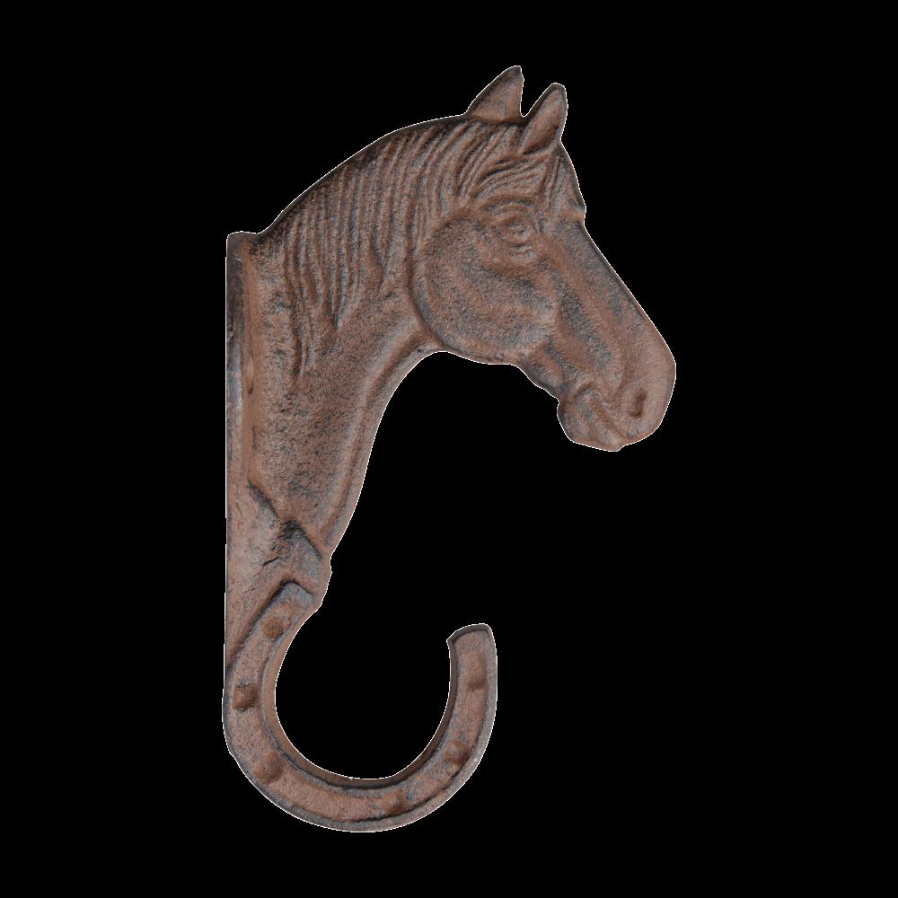 Esschert Haakje Paard