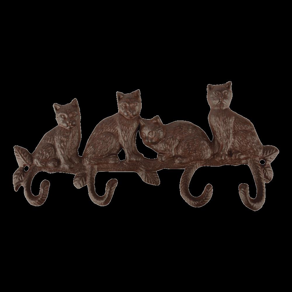 Esschert Haak Kattenstaarten