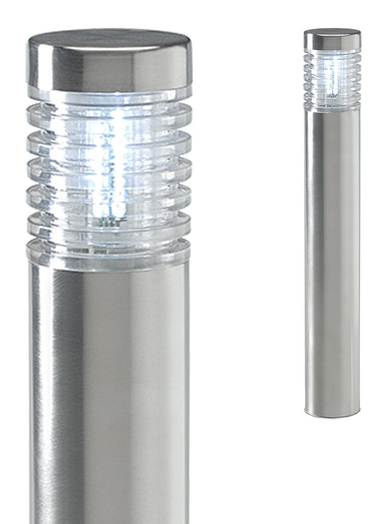Garden Lights Tuinlamp Orion LED