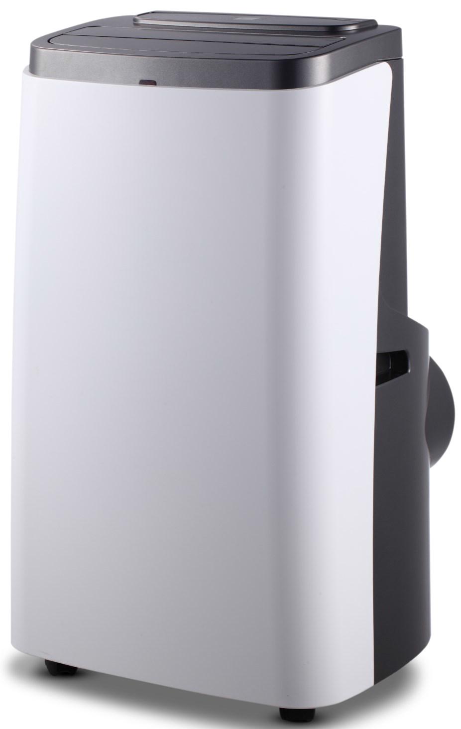 Mobiele Airco - Snow Portable Air Conditionor 12000 btu