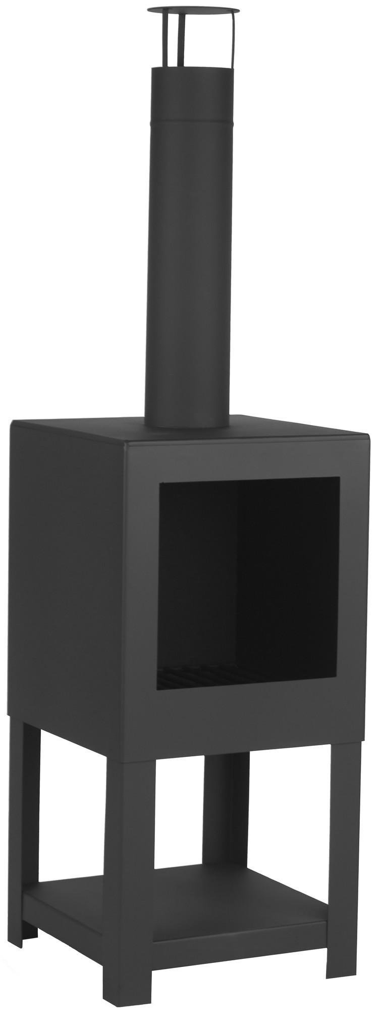 Esschert  FF410 Terraskachel