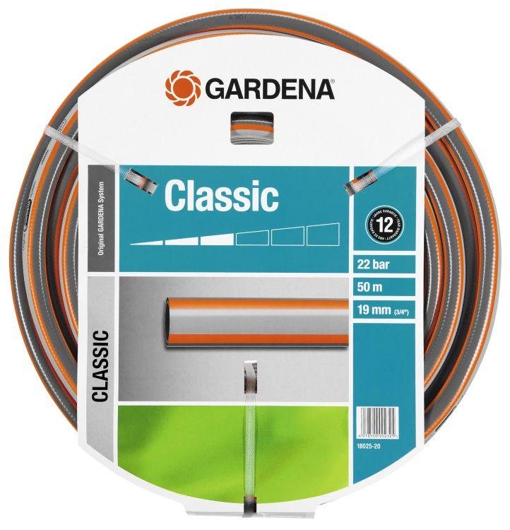Gardena Tuinslang Classic Ø 19 mm