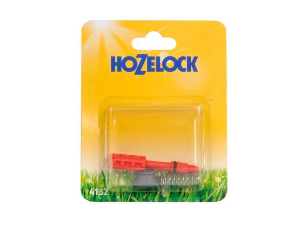 Hozelock_ontluchtingsventiel_standard_plus_pro
