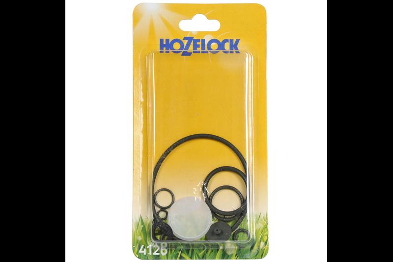 Hozelock_servicekit