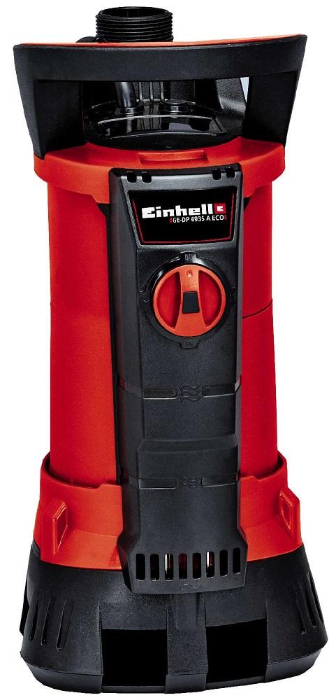 Einhell elektrische vuilwaterpomp GE-DP 6935 A ECO