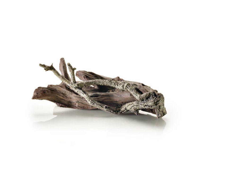 biOrb drijfhout medium