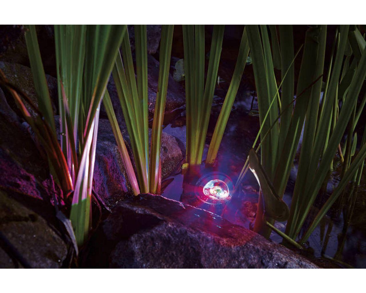 Oase ProfiLux Garden LED RGB