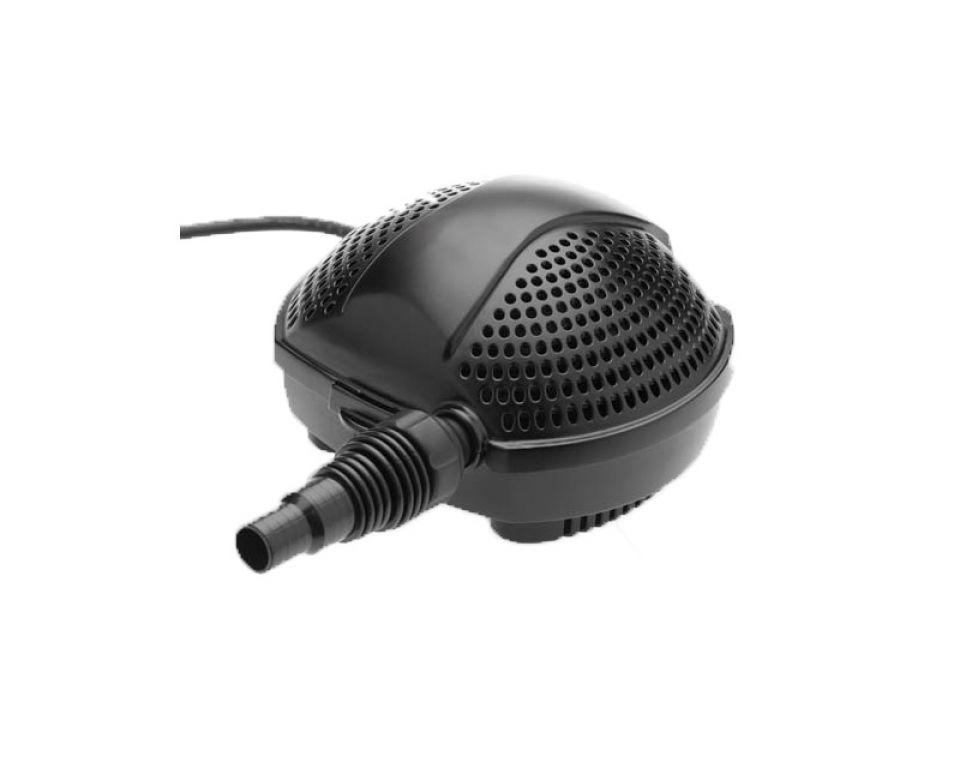 Pontec filterpomp Pondomax 11000