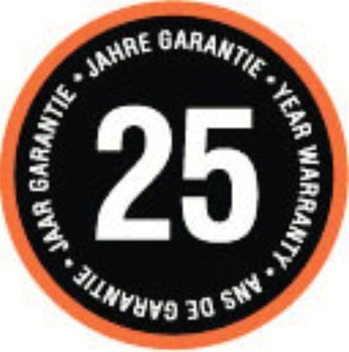 gardena grasschaar