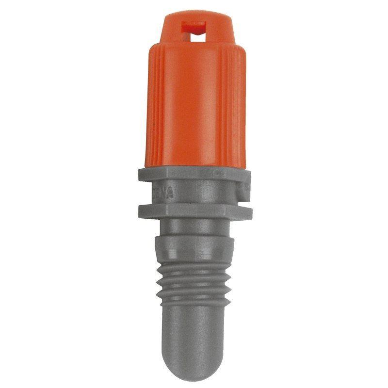 Gardena Micro Drip Sproeier
