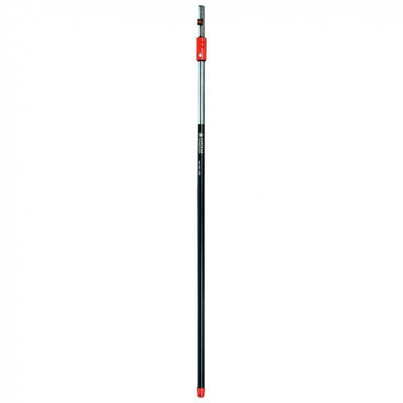 gardena-steel-160-290cm