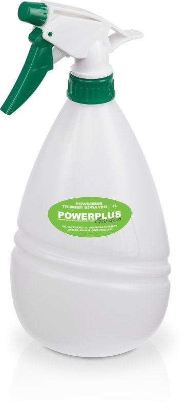 powerplus-handspuit-pow63868a