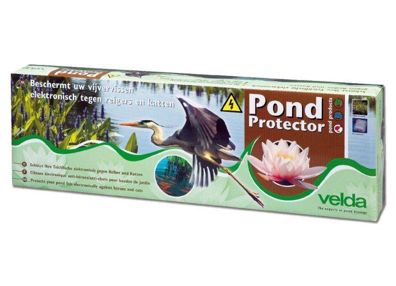 Velda Vijver Schrikdraad Pond Protector Doos