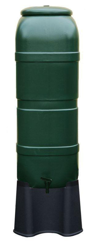 Kunststof Regenton 100 liter