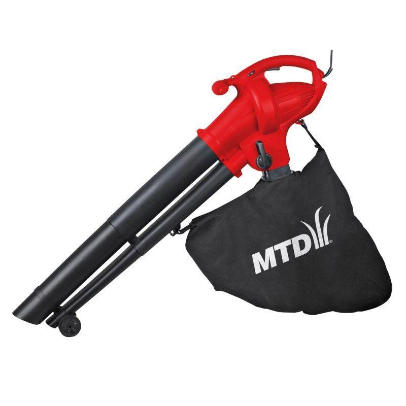 mtd-elektrische-bladblazer-bladzuiger-bv-2500-e
