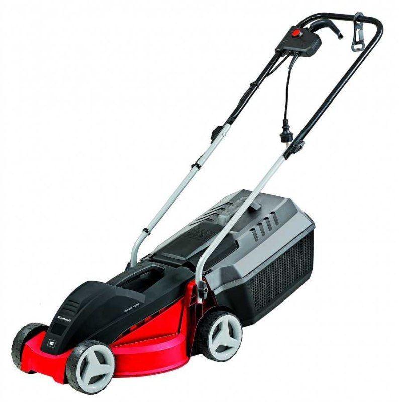 einhell-elektrische-grasmaaier-gc-em1536