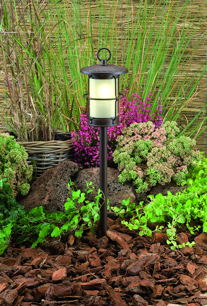 Garden Lights Tuinlamp Locos