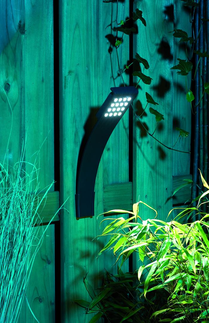 Garden Lights Buitenlamp