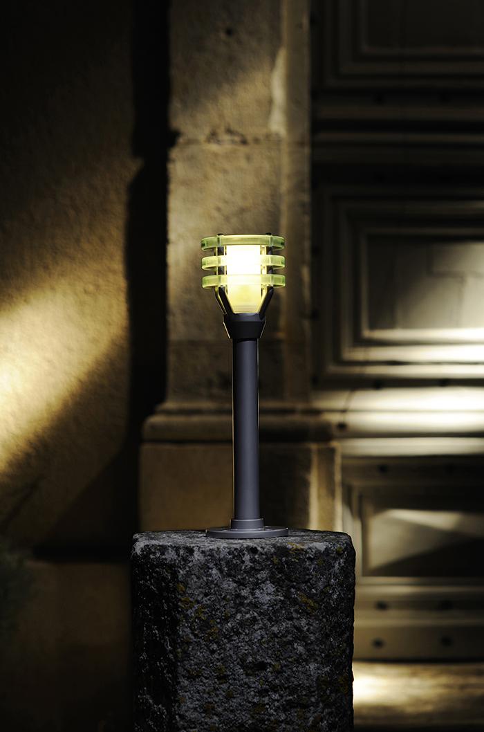 Garden Lights Tuinlamp Vitex
