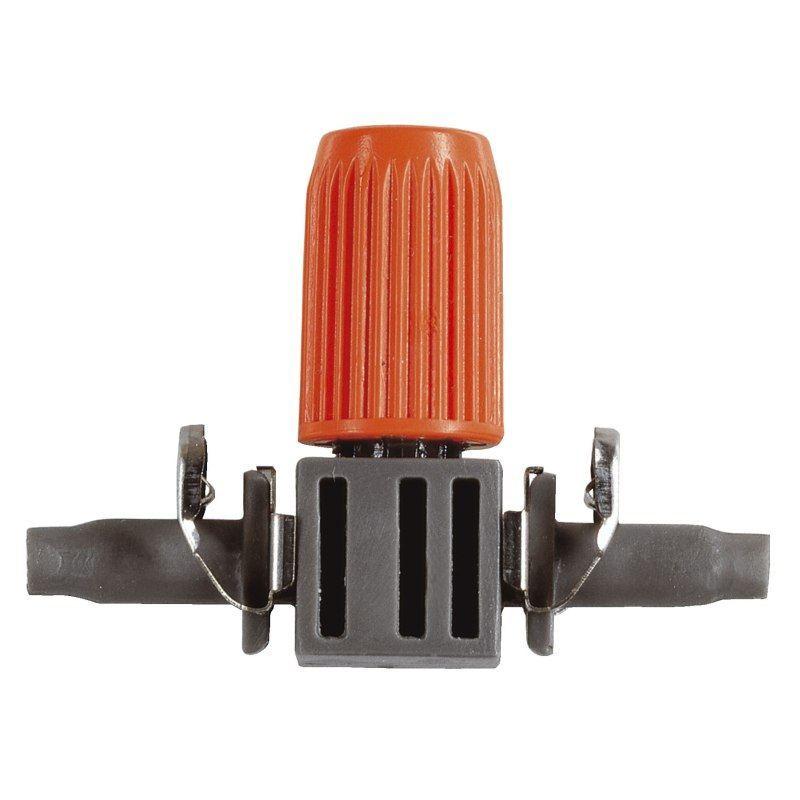Gardena Micro Drip Seriedruppelaar