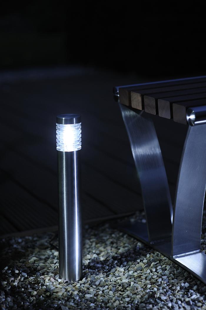 Garden Lights Tuinlamp Orion