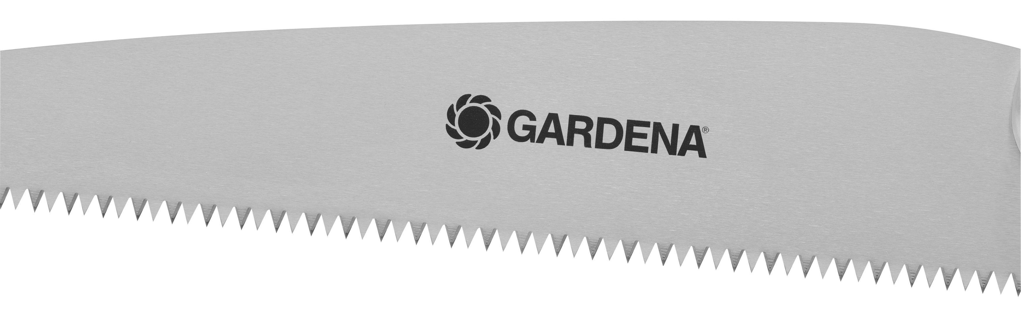 Gardena Combisysteem