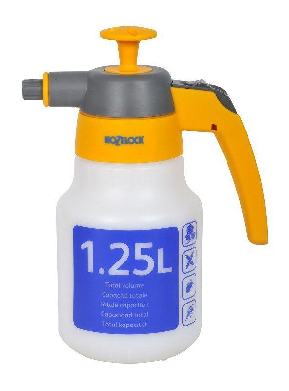 Hozelock 1,25 liter drukspuit