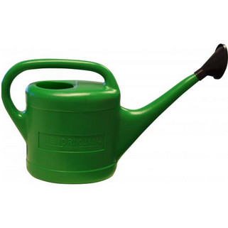 Hendrik Jan Gieter 13 Liter