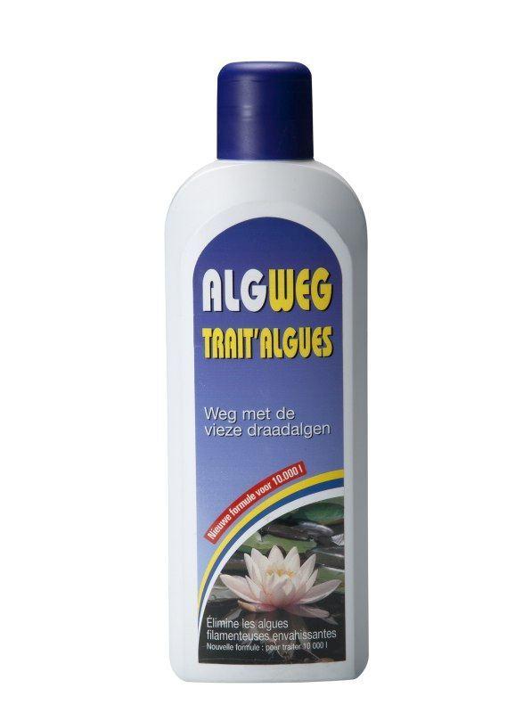 VT Algen Bestrijder Algweg 1000 ml