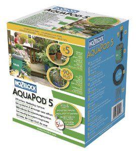 aquapod 5