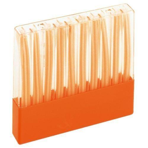 Gardena Shampoosticks Cleansystem - 10 Stuks