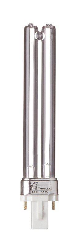 Ubbink UV-C Lamp PL-S 9 Watt