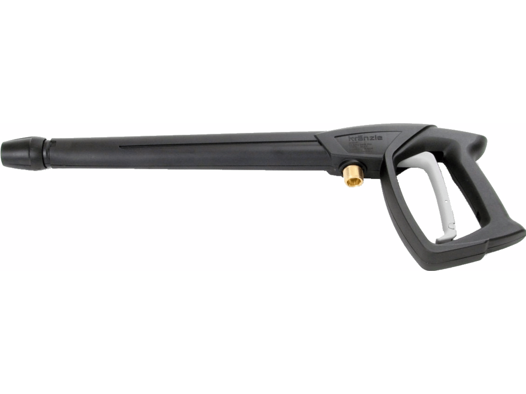 kranzle k1050P