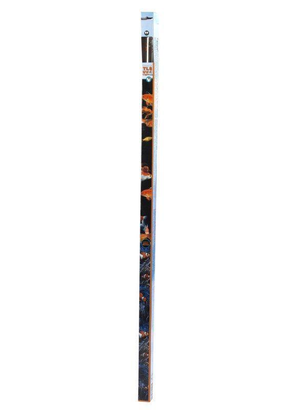 VT UV-C Lamp TL Tube 55 Watt 894.6mm