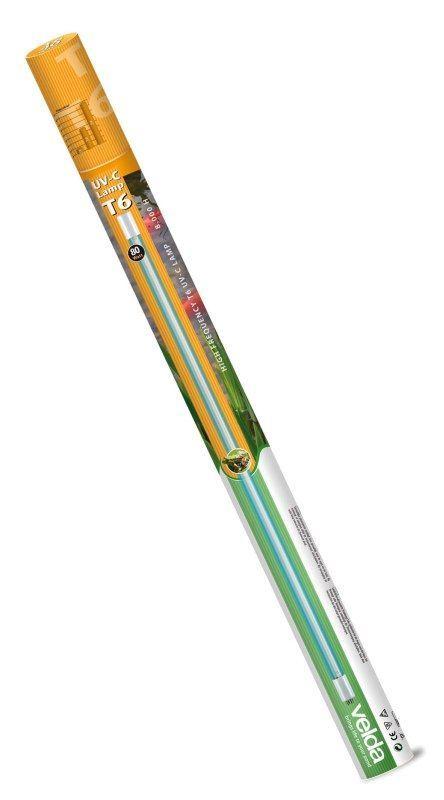 Velda UV-C Lamp T6 80 Watt