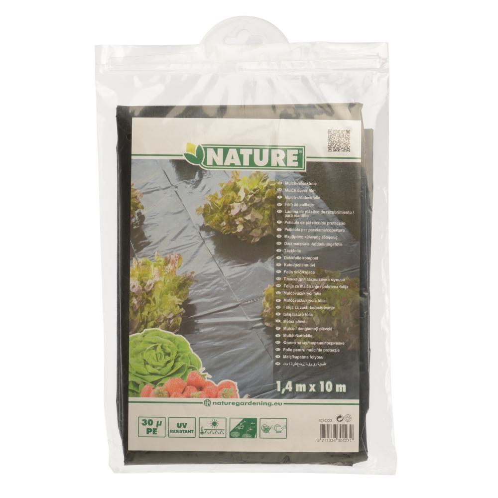 Nature Afdekfolie Online Kopen