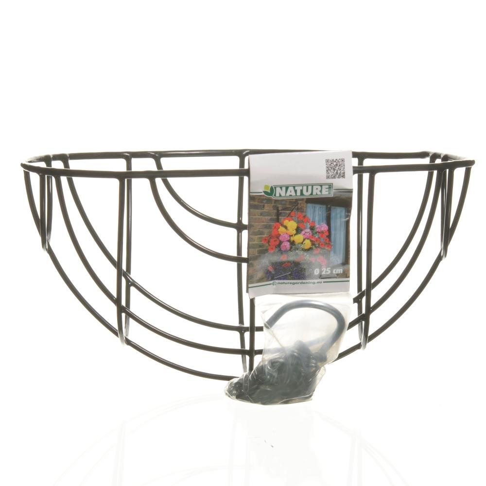 8711338701058 Hanging Basket