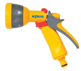 Hozelock Broes Multi Spray Gun